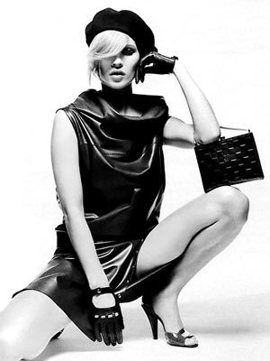 Kate Moss - 37